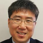 ها-جوون تشانج