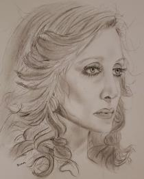 Rima Beydoun