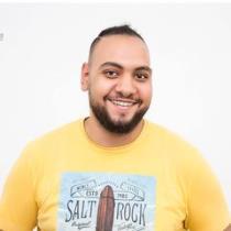 Bassam Raouf