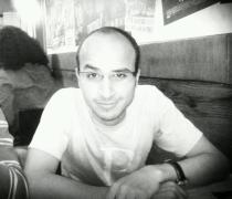 حسين عبد القوي