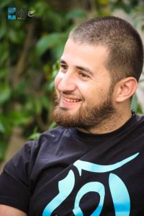 Ahmad Adam