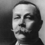 آرثر كونان دويل
