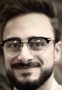 Anas Hasan