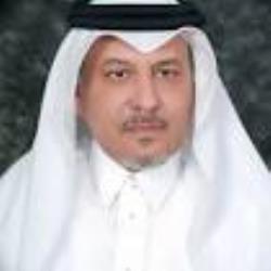 محمد أحمد مشاط