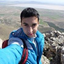 Ahmed Louaar