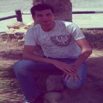 Wael Ouda