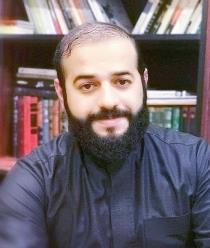 علي بوحسين