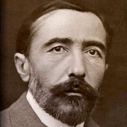 جوزيف كونراد