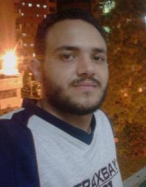 Moaz Yousef