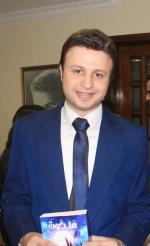 شريف عبد الهادي