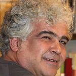 خالد خليفة