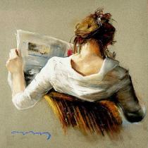 Sara Ashraf