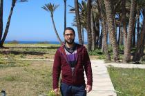 محمد الأمين السعداني