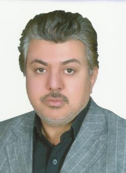 محمود كحيلة