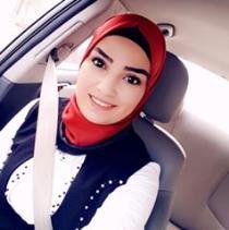 Noor Abu Dhaim