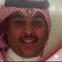 Hhazim Ali