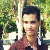 عبد الستار عبد الحميد