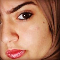 Yasmin Shalapy