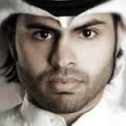 عبدالله جليعب السعيدي
