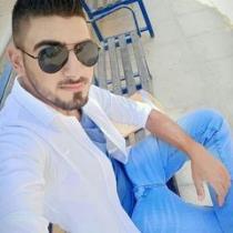 Ammar Abo Hadeer
