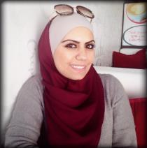 Rana Abed