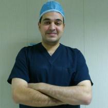 Muhammed Hebala