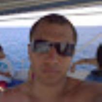 Omar Fougou