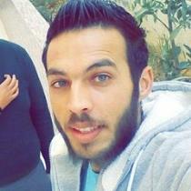 Othman Barahmeh