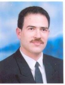 السيد عبد الفتاح علي