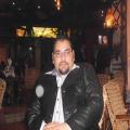Mohammed Saber