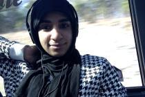 zainabَ