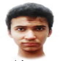 Muhammad Nwareg
