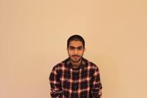 محمد خالد الكندري