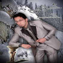 Mohamed Abd El-Rasoul