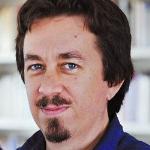 بيدرو ميرال