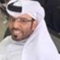Hammad Alhajri