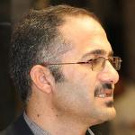 عبد الرزاق الجبران