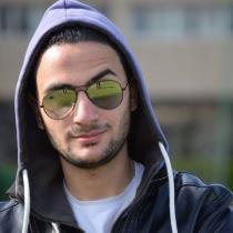 Yasser M. Bazina