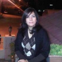 مريم ريان