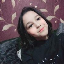 Fatema Alfaitoury