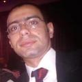 Mohammad Abu Hamad