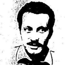 عمر عبده