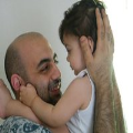 Ahmad Ashkaibi