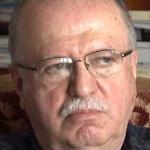 أحمد بيضون