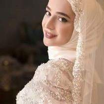 Amira Elsaeed