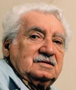 جورجي أمادو