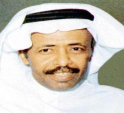أسامة عبد الرحمن