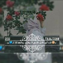 Taj Alsham