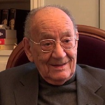مصطفى صفوان