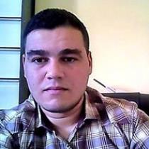 Ali Maidi